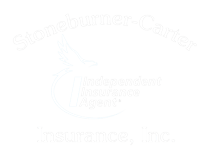 warren county virginia top rated insurance agency
